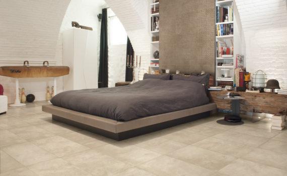 Ceramiche indino pavimenti rivestimenti arredobagno vasche